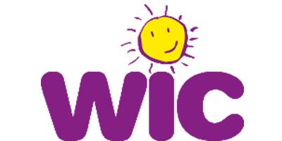 Massachusetts WIC