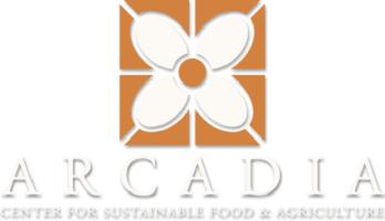 Arcadia Foods
