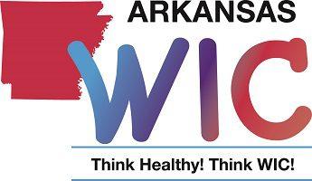 Arkansas WIC