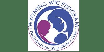 Wyoming WIC