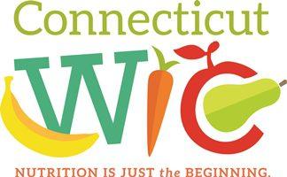 Connecticut WIC