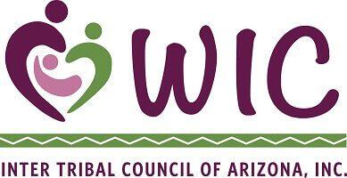 Inter Tribal Council of Arizona WIC