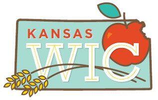 Kansas WIC – WICShopper