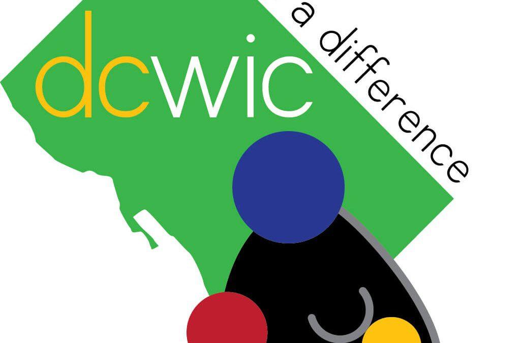 DC WIC